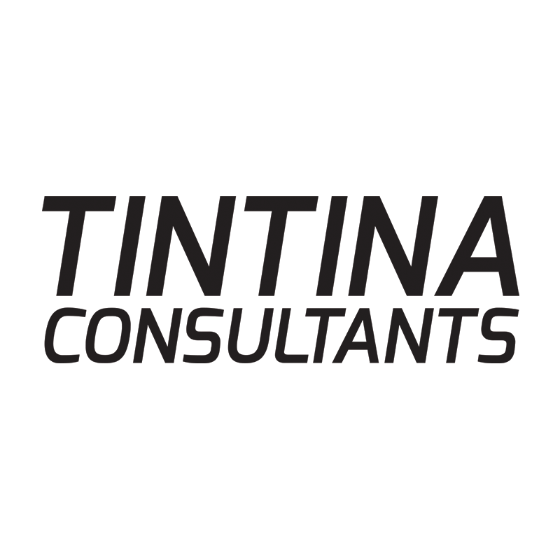 tinting-consultants