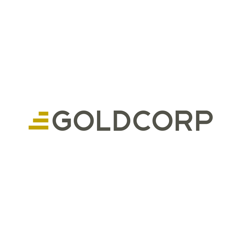 Goldcorp