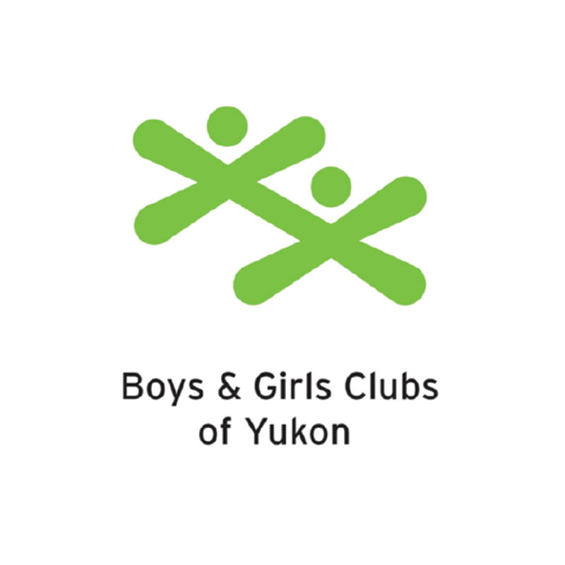 boys-girls-clubs-of-yukon
