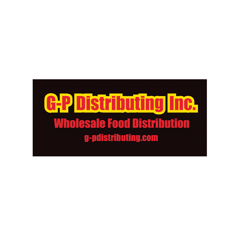 g-p-distributing