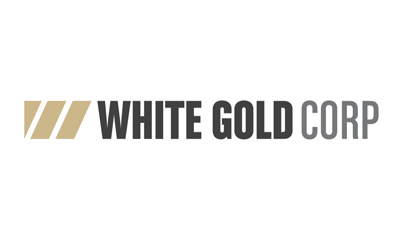 white_gold_corp
